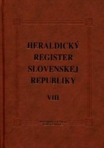 Heraldicky register