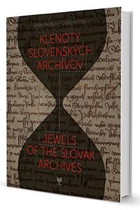 Klenoty slovenskych archivov